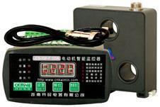 电动机智能保护器(JDB-KM+系列A型)