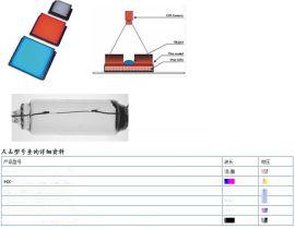 科视创IR红外LED光源
