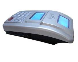 酒店餐飲機(XYA802)