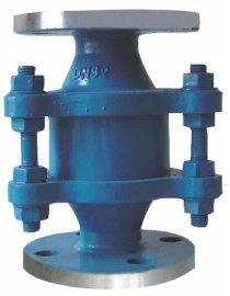 油品储罐用阻火器,防爆波纹阻火器(ZHQ-I)