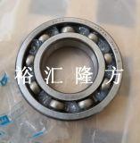 高清实拍 KOYO DG4180 深沟球轴承 DG4180CS58 41*80*17mm 正品