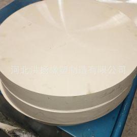 大口径橡胶堵头  大型圆锥橡胶塞 白色橡胶堵