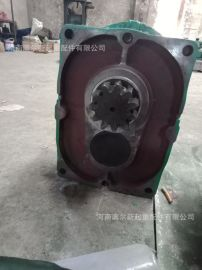 LDA型驱动装置 行车减速机 变速箱