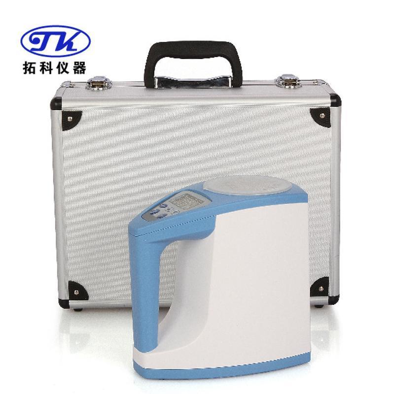 拓科牌容重水分測定儀,玉米水分測定儀LDS-1G