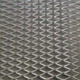 金屬鋁板網 隔斷裝飾鋁網 內外牆金屬網