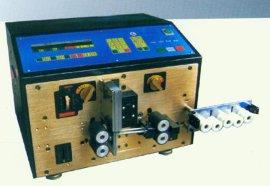 TF-220全自动裁线剥皮机