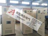 ADGY高壓一體化軟啓動櫃 高壓固態一體化軟啓動櫃