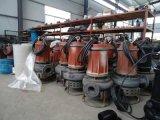 江淮ZSQ电厂耐高温吸泥泵、高炉灰渣泵 泥浆泵