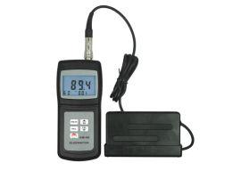 GM-026可存儲表面光澤度儀,雙角度表面光澤計