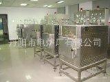 [丹阳市电炉厂]  :  箱式实验炉, 箱式电阻炉,箱式炉厂家价格,