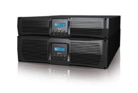 台达GES-RT11K 11KVA/8800W 机架式塔式兼容UPS电源内置电池 标机