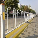 城市交通护栏,隔离交通护栏