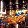 西安润滑油厂家 油雾少切削油 德莱美铜铝切削油