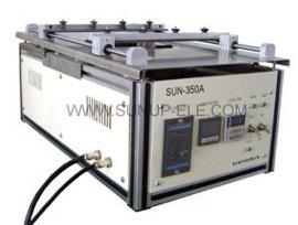 单点台式无铅锡炉系列(SUN-350A)