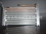 供应铜管翅片蒸发器100