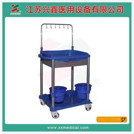 输液车/治疗车ITT-75071D