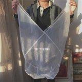 NMO尼龍網過濾袋 平紋防油過濾袋 耐腐蝕液體過濾袋