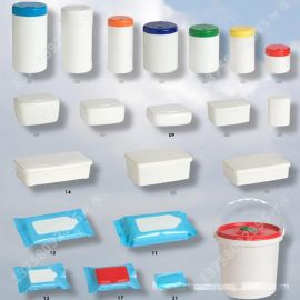 【实名认证优质厂家】多种功能的优质_湿巾_抑菌擦布