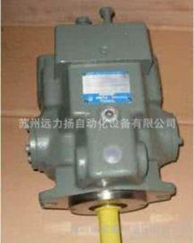 原装**油研柱塞泵PV2R2-65-L-RAR41