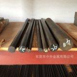 中外品牌SKH-59粉末高速鋼硬料SKH59工具鋼光圓棒HRC67-69