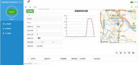 普量 物联  控系统 无线监控系统 无线压力 温度 液位 称重 GPRS NB-iot云监控