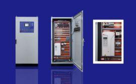板框壓濾機PIC變頻器 電器配件廠家