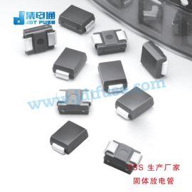 电压保护专家P0080SC 防雷防爆 固体放电管 TSS深圳华强厂家直销