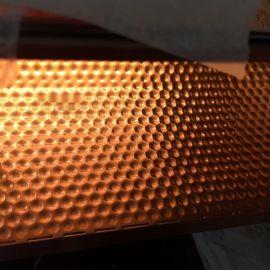 厂家供应 热轧不绣钢板 310S不锈钢板 310s不锈钢卷板不锈钢拉丝