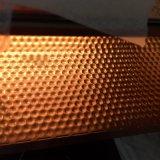 廠家供應 熱軋不繡鋼板 310S不鏽鋼板 310s不鏽鋼卷板不鏽鋼拉絲