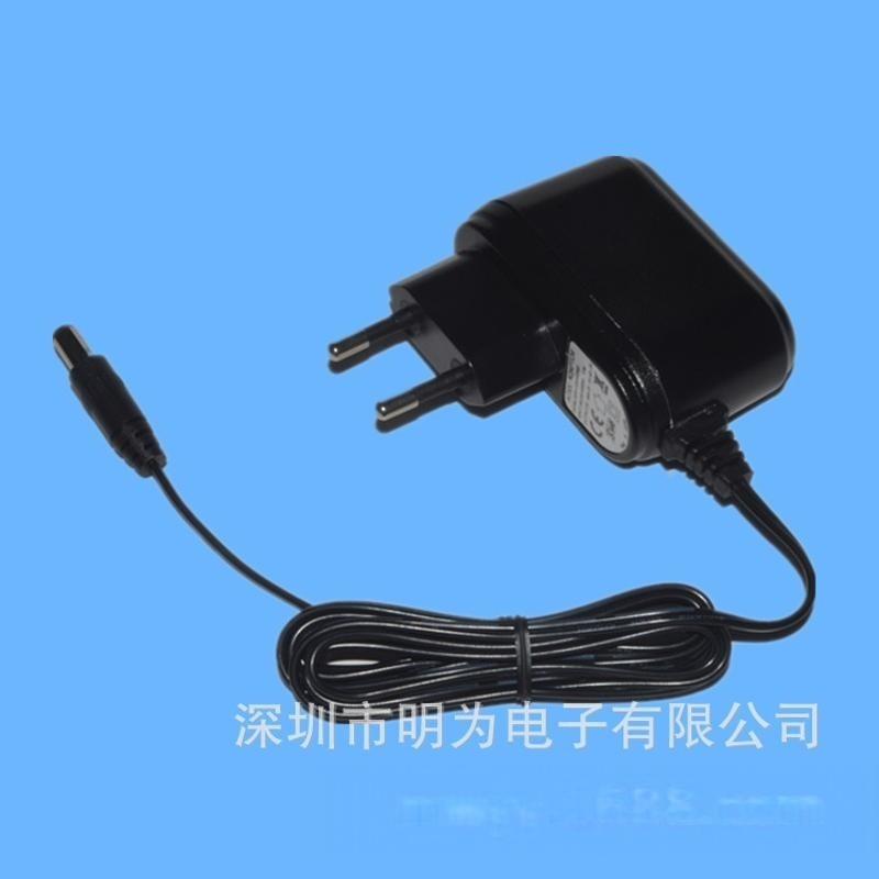 安防攝像機電源 12W網路通信開關電源