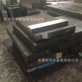 中外品牌40Cr合金鋼板 高耐磨零件用40Cr調質鋼板 40Cr鉻鋼板材