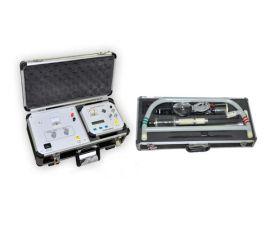 HV-2132电缆寻迹及故障定位仪