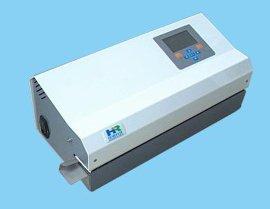 恒瑞HR-100D医用封口机