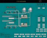 中央空調自動控制計算機監控系統