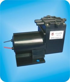 LY555APM应用范围: 电器