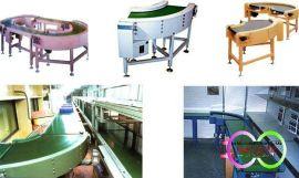 广州生产流水线 制造工厂  中山输送机制造工厂 佛山输送线/输送机/输送设备