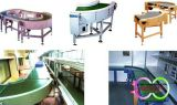 廣州生產流水線 製造工廠  中山輸送機製造工廠 佛山輸送線/輸送機/輸送設備