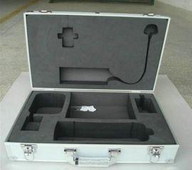 厂家直销 EVA工具箱、工具箱EVA内托、五金工具包装EVA内衬