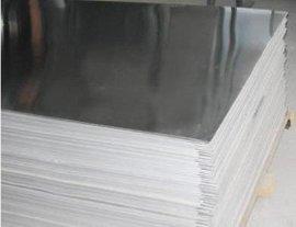 6063耐磨损高强度铝板 5052氧化镜面铝板(5052/6063)