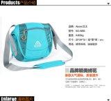 艾王品牌ka-5055戶外休閒挎包3L容量