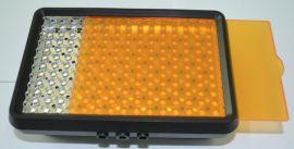 高流明LED摄影灯