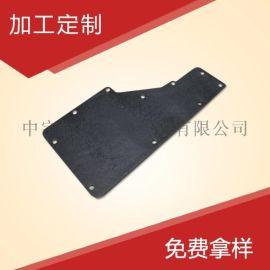 橡胶密封垫|密封垫片|汽车密封垫|发动机密封垫
