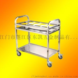 不锈钢调味架厨房置物架收纳架