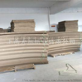 上海紙盒印刷 上海紙盒包裝 上海彩盒 小批量定做