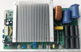 工业商用380V5KW8KW10KW电磁加热主板