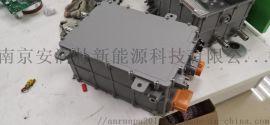 安潤樸6.6KWOBC+2KWDC車載二合一集成