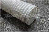 耐老化软管,PP定型管,伸缩排烟管