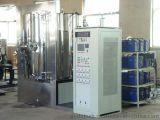 HC-ZFD-1600-电阻蒸发镀膜机回收