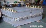 供应硫化器_胶带硫化器__硫化修补器_胶带修补机  输送带接头硫化机