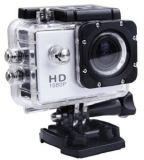 SJ4000户外运动摄像机、骑行头盔自行车记录仪高清Gopro hero3X